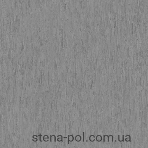 Обои Deco-Print Valentina VA19974