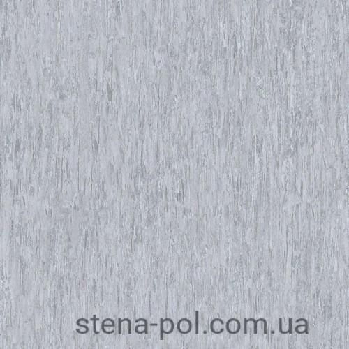 Обои Deco-Print Valentina VA19975