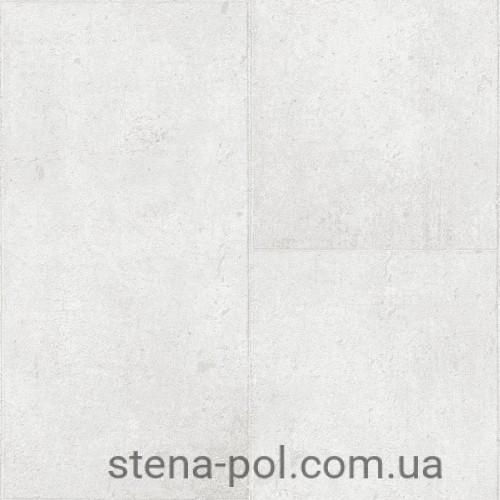 Обои Deco-Print Whats Up 2 WU 20630