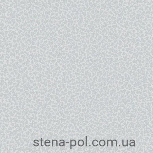Обои Deco-Print Elisir EL21042