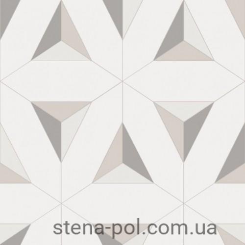 Обои Deco-Print Elisir EL21070