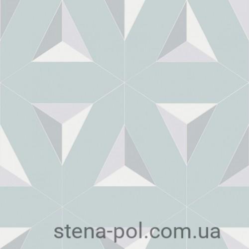 Обои Deco-Print Elisir EL21072