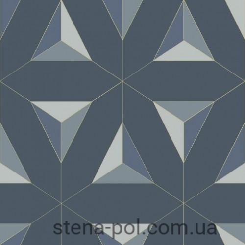 Обои Deco-Print Elisir EL21073