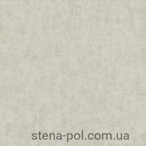 Обои Deco-Print Sherezade  SH20008