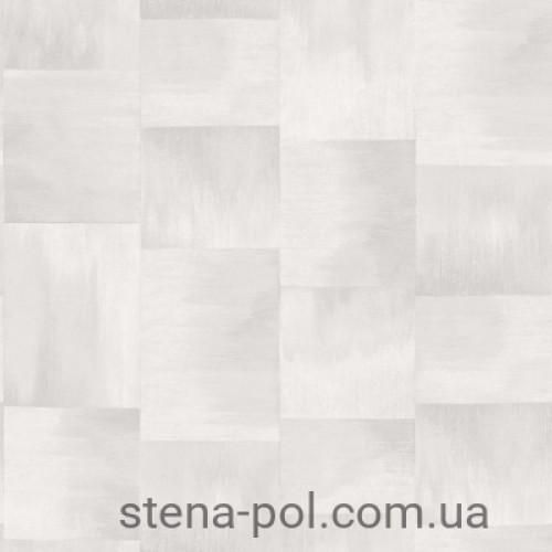Обои Deco-Print Sherezade  SH20031