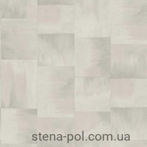 Обои Deco-Print Sherezade  SH20032