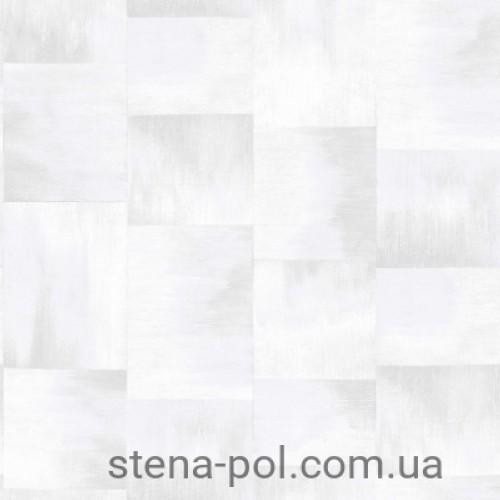 Обои Deco-Print Sherezade  SH20034