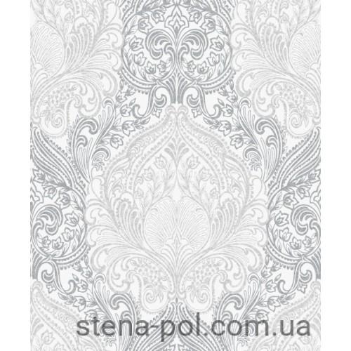 Обои Deco-Print Sherezade  SH20040