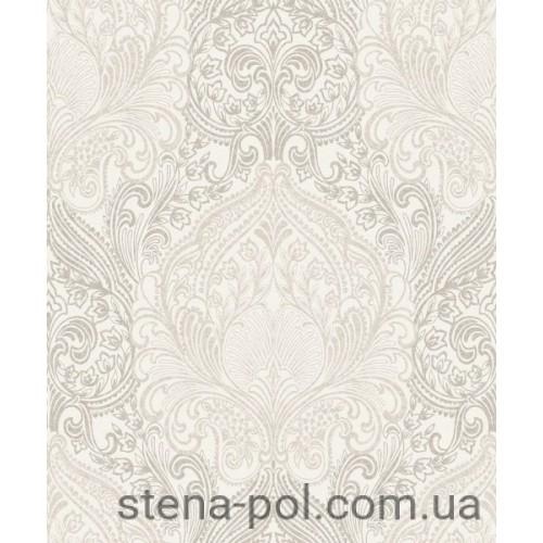 Обои Deco-Print Sherezade  SH20042