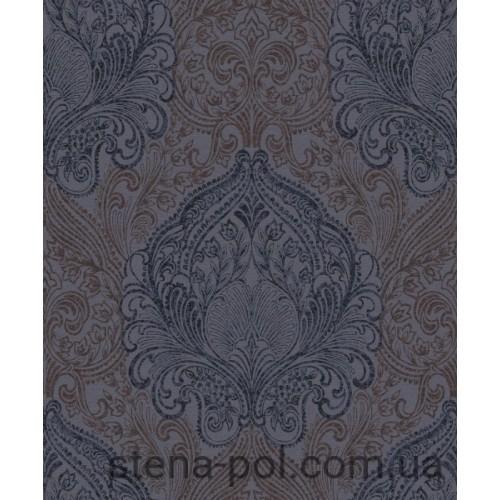 Обои Deco-Print Sherezade  SH20044
