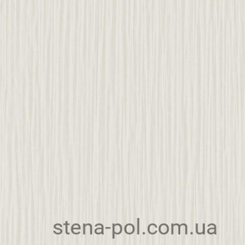 Обои Deco-Print Sherezade  SH20052