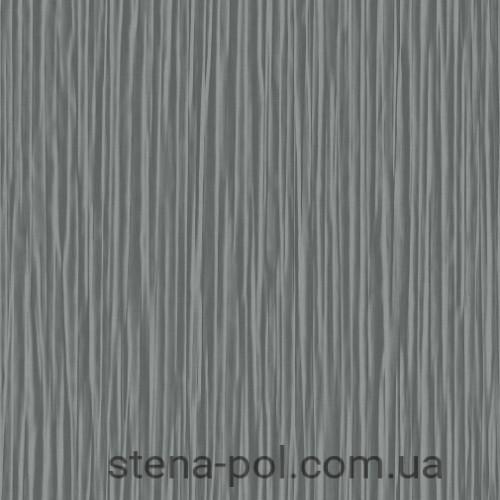 Обои Deco-Print Sherezade  SH20055