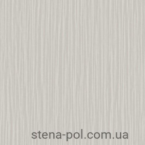 Обои Deco-Print Sherezade  SH20056