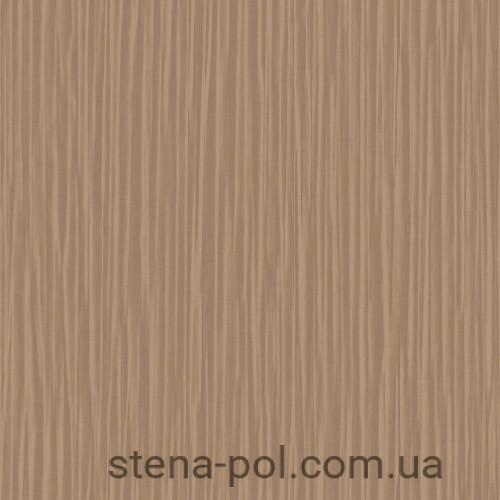 Обои Deco-Print Sherezade  SH20058