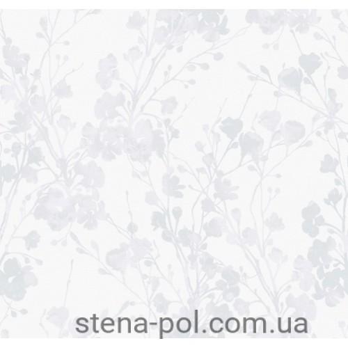 Обои Deco-Print Sherezade  SH20060