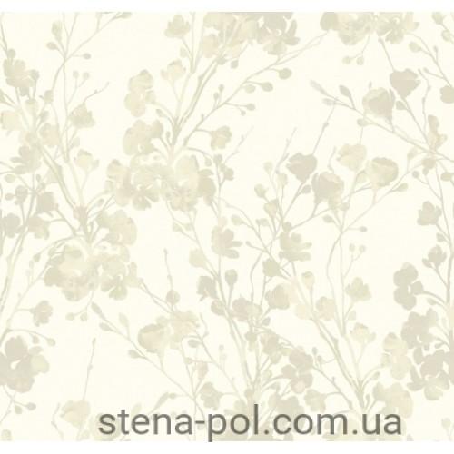 Обои Deco-Print Sherezade  SH20061