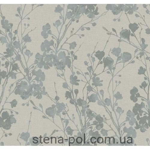 Обои Deco-Print Sherezade  SH20063