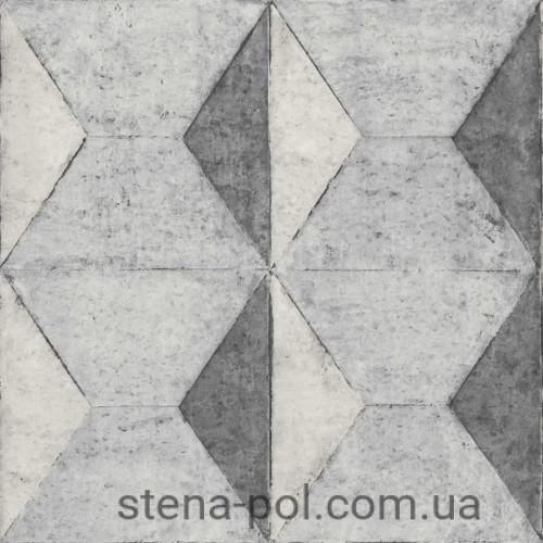 Обои Deco-Print Urban Concrete UC21382