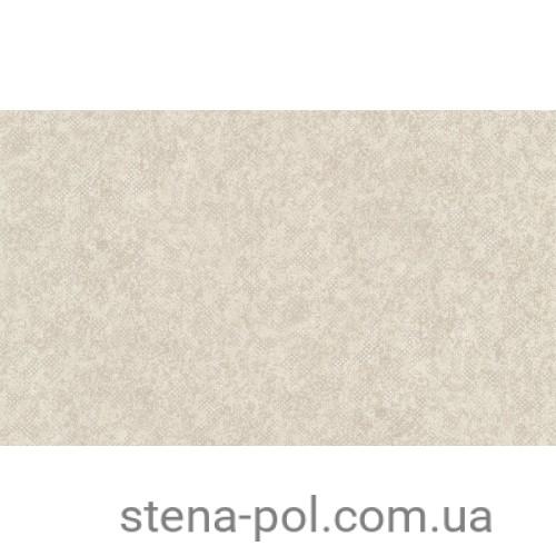 Обои Grandeco Dorina А45602