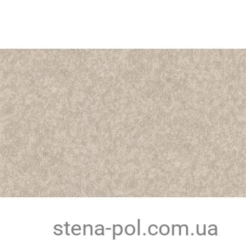 Обои Grandeco Dorina А45604