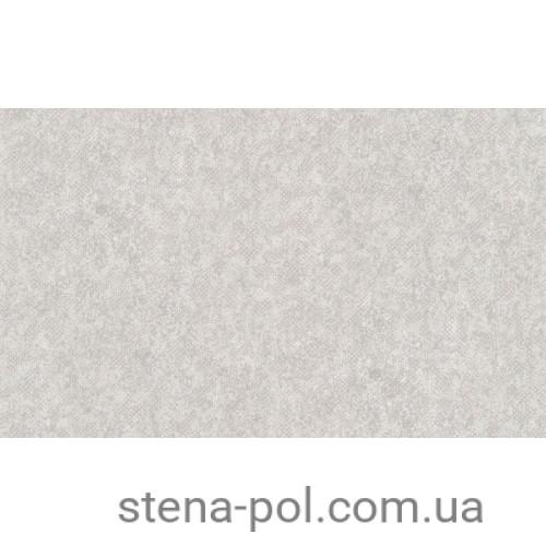 Обои Grandeco Dorina А45605