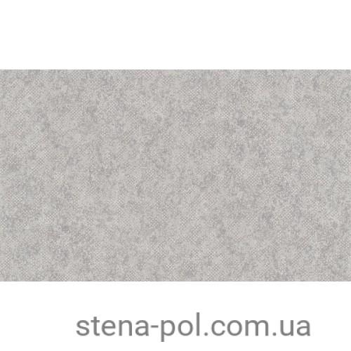 Обои Grandeco Dorina А45607