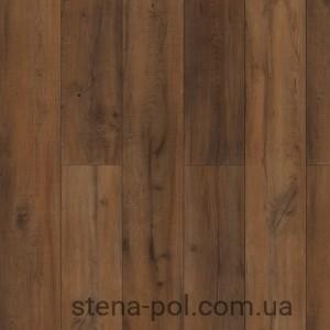 Виниловая плитка Grabo Domino SPC Click Eleira