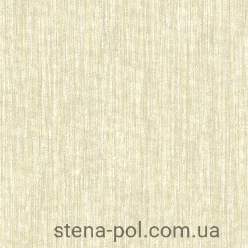 Обои Grandeco Natural Forest NF1101