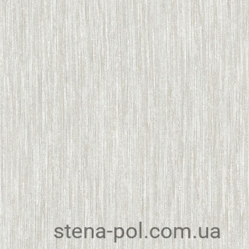 Обои Grandeco Natural Forest NF1102