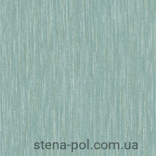 Обои Grandeco Natural Forest NF1103