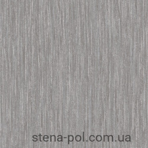 Обои Grandeco Natural Forest NF1106
