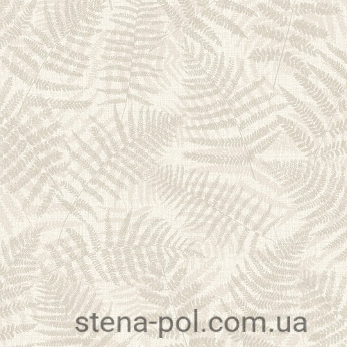 Обои Grandeco Natural Forest NF3207