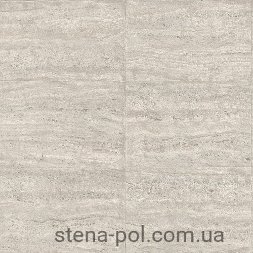 Обои Grandeco Natural Forest NF3409