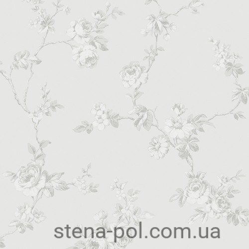 Обои Grandeco Little Florals LF2201