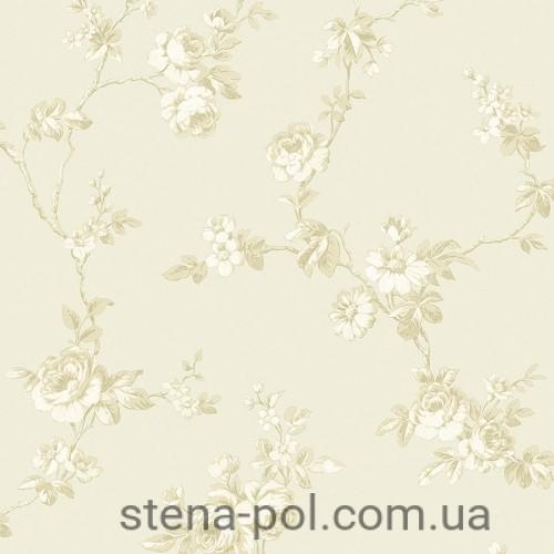 Обои Grandeco Little Florals LF2202