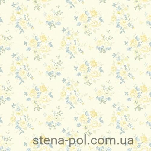 Обои Grandeco Little Florals LF3101