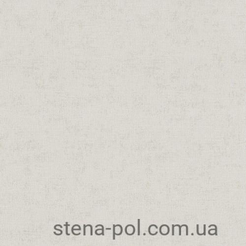 Обои Grandeco Elena А36101