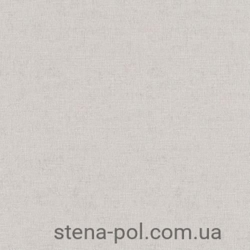Обои Grandeco Elena А36102