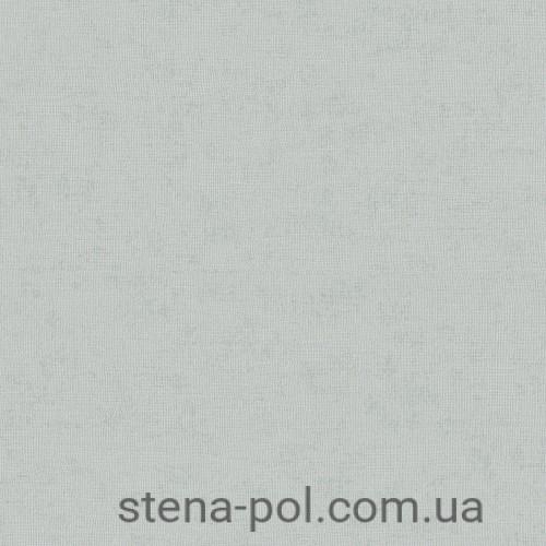 Обои Grandeco Elena А36104