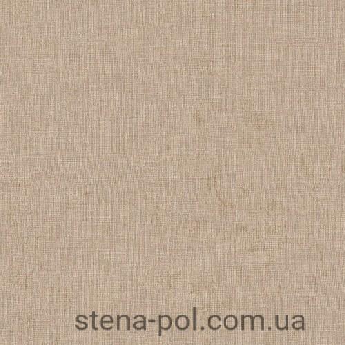 Обои Grandeco Elena А36105