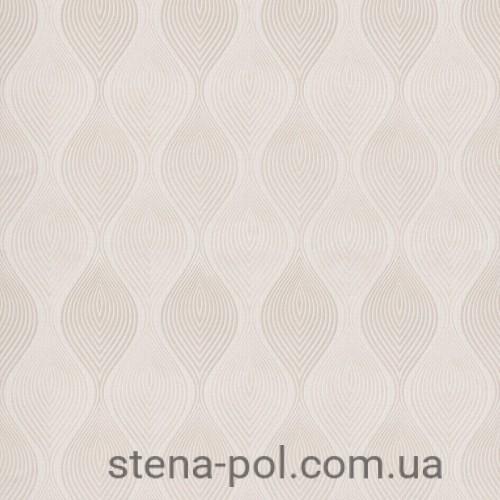 Обои Grandeco Elena А36201