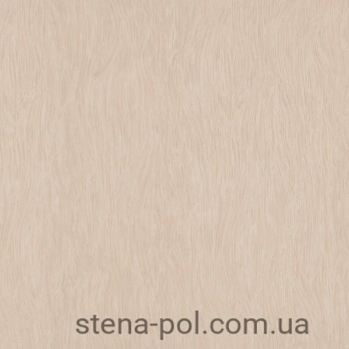 Обои Grandeco Elena А37303