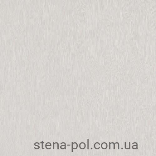 Обои Grandeco Elena А37304