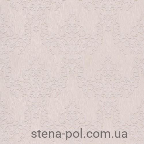 Обои Grandeco Elena А37405