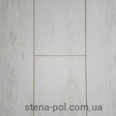 Ламинат Kronopol Parfe Floor 4V Дуб Прованс 4022