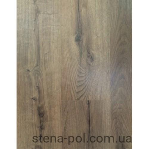 Ламинат Kronopol Parfe Floor Дуб Монтана 3281
