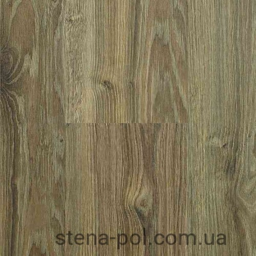 Ламинат Kronopol Parfe Floor Дуб Комо 2015