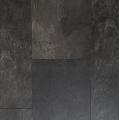 Ламинат Classen Visiogrande 4V Масляный Сланец 25715