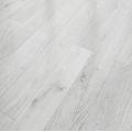 Ламинат Classen Premium 8 Дуб Перигор 25963