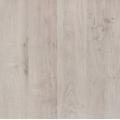 Ламинат Classen Extravagant Dynamic Дуб Альпийский белый 31984
